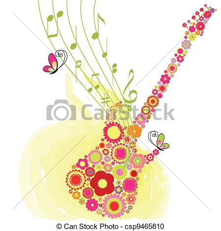 Festival Illustrations and Clipart. 167,230 Festival royalty free.