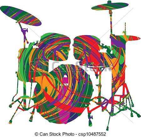Music festival Stock Illustrations. 16,661 Music festival clip art.