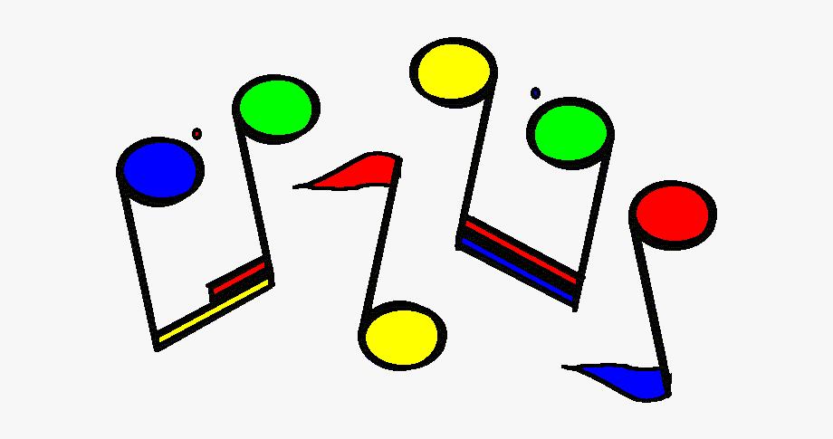 Transparent Animated Music Gif, Cliparts & Cartoons.