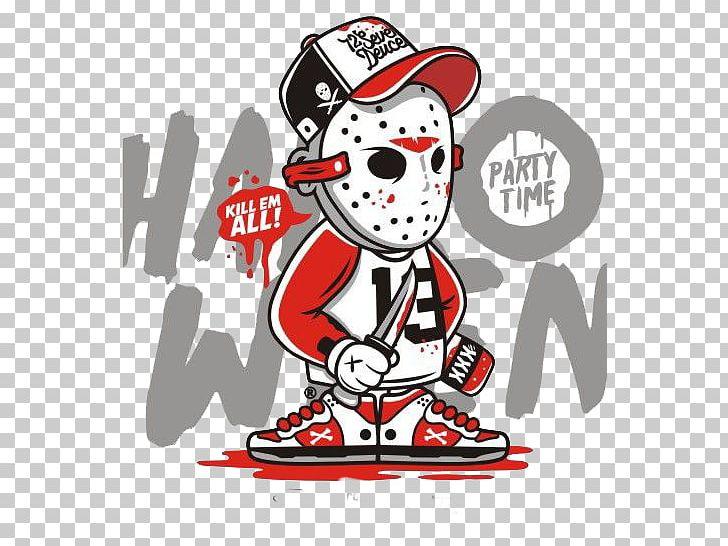Graffiti Hip Hop Music Drawing PNG, Clipart, American.