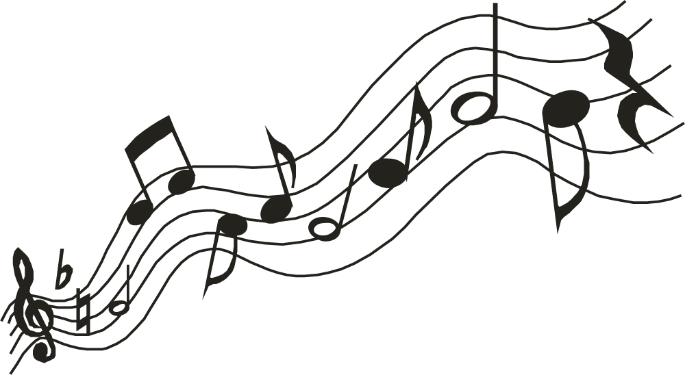 Free Music Graphics, Download Free Clip Art, Free Clip Art.
