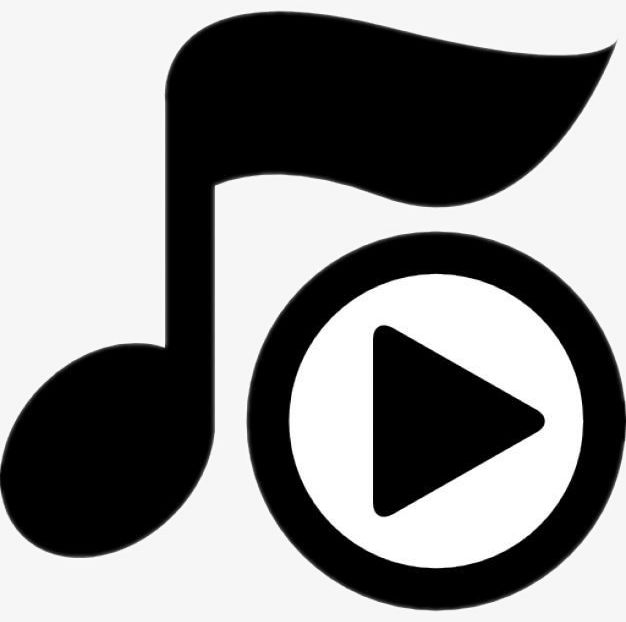 Music Playback Icon PNG, Clipart, Black Color, Computer Icon.