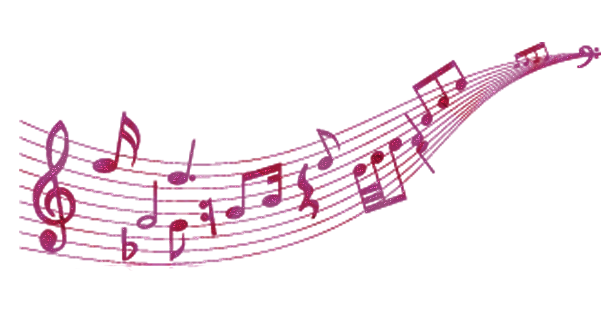 Transparent Clipart Image music icon vector1.