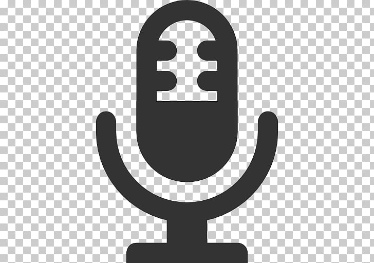 Microphone Computer Icons Scalable Graphics, Music.