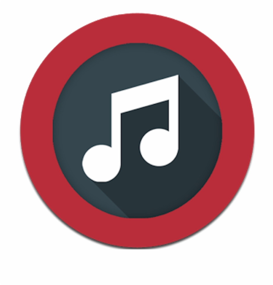 Pi Music Player Icon 1.