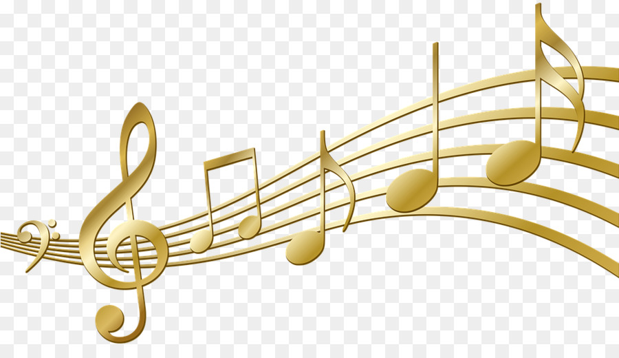 Free Transparent Music Clipart, Download Free Clip Art, Free.
