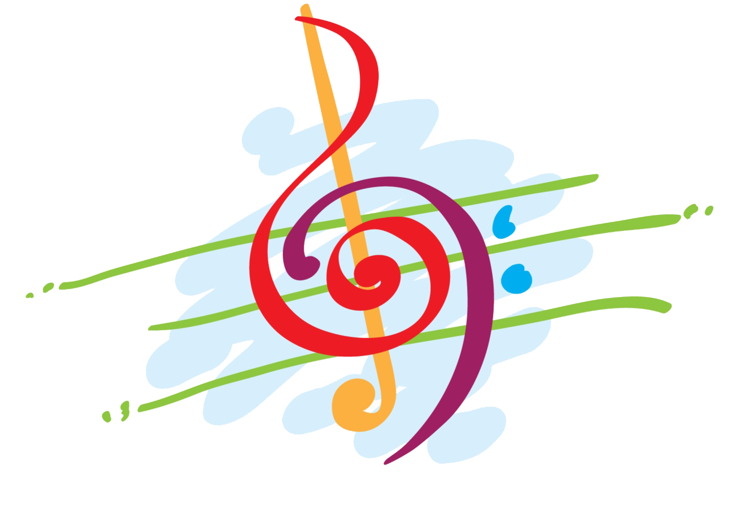 Music PNG Transparent Music.PNG Images..