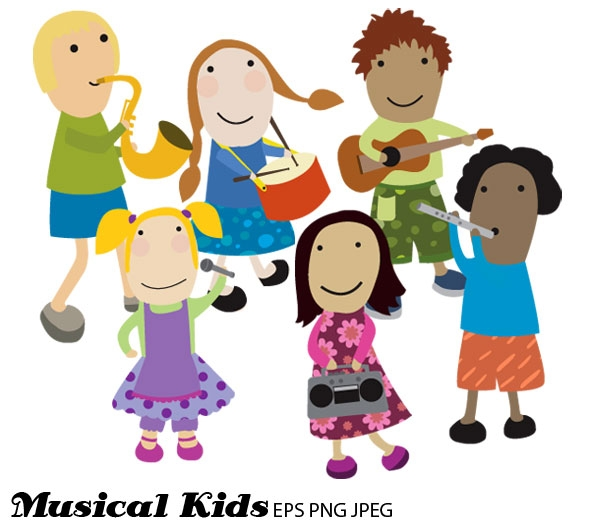 music in the classroom clipart clipground music class clipart for icon Classroom Clip Art