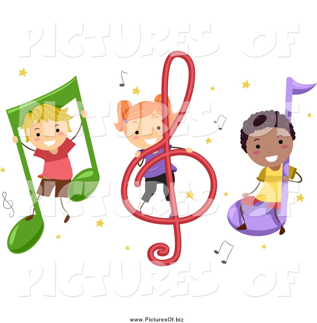 music in the classroom clipart clipground Computer Class Clip Art Computer Class Clip Art