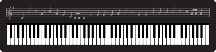 Free Music Piano Cliparts, Download Free Clip Art, Free Clip.