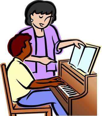 Free Piano Lessons Cliparts, Download Free Clip Art, Free.