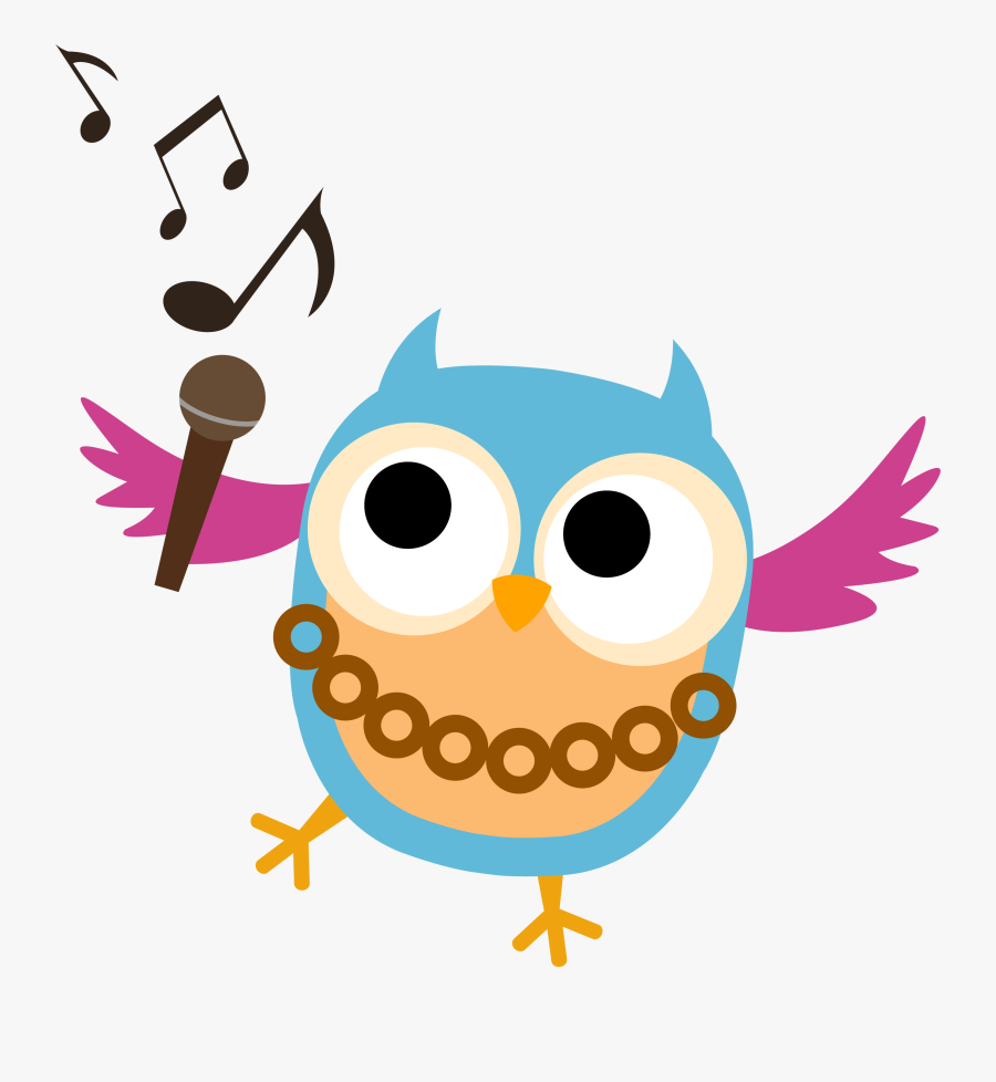 Music Clipart Voice Lessons.