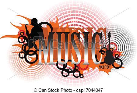 Music logo Stock Illustrations. 11,673 Music logo clip art images.