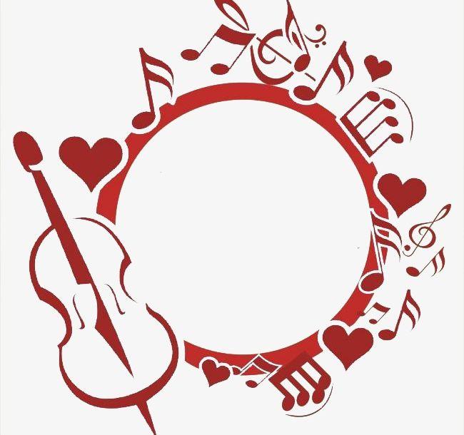 Music Wedding Logo PNG, Clipart, Design, Font, Font Design.