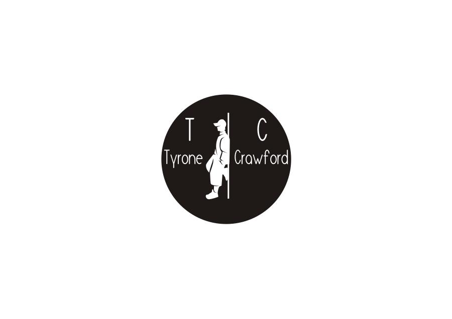 112 Music Logo Ideas for DJs, Artists, Bands.