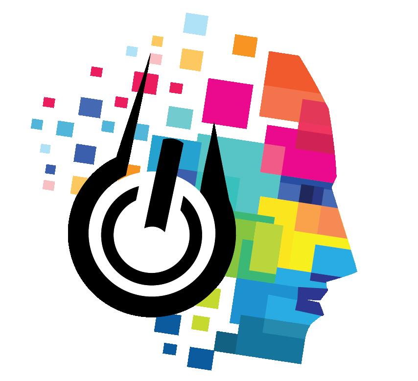 Music Logo Maker Online Create a Logo D.J logos.