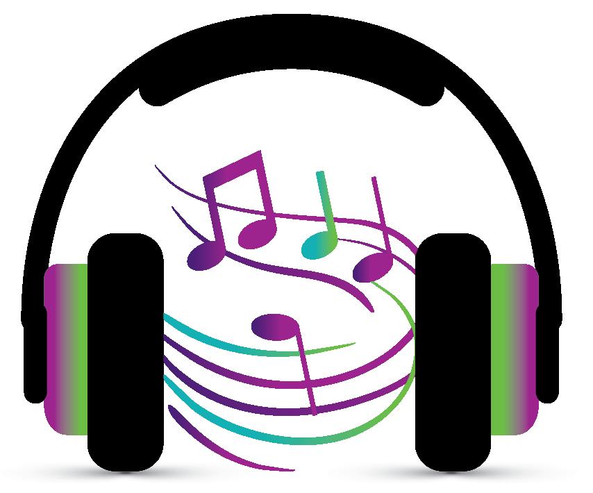 Music Logo Design Online Create a Logo D.J logos.