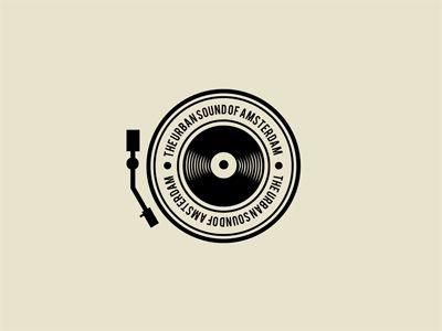 15 Cool Music Logo Designs.
