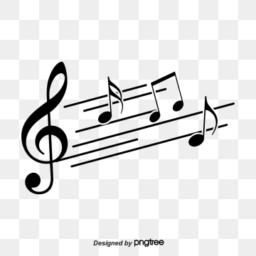 Music Logo PNG Images.