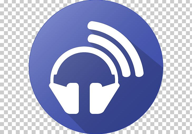 Music News Logo Trademark Computer Icons PNG, Clipart.
