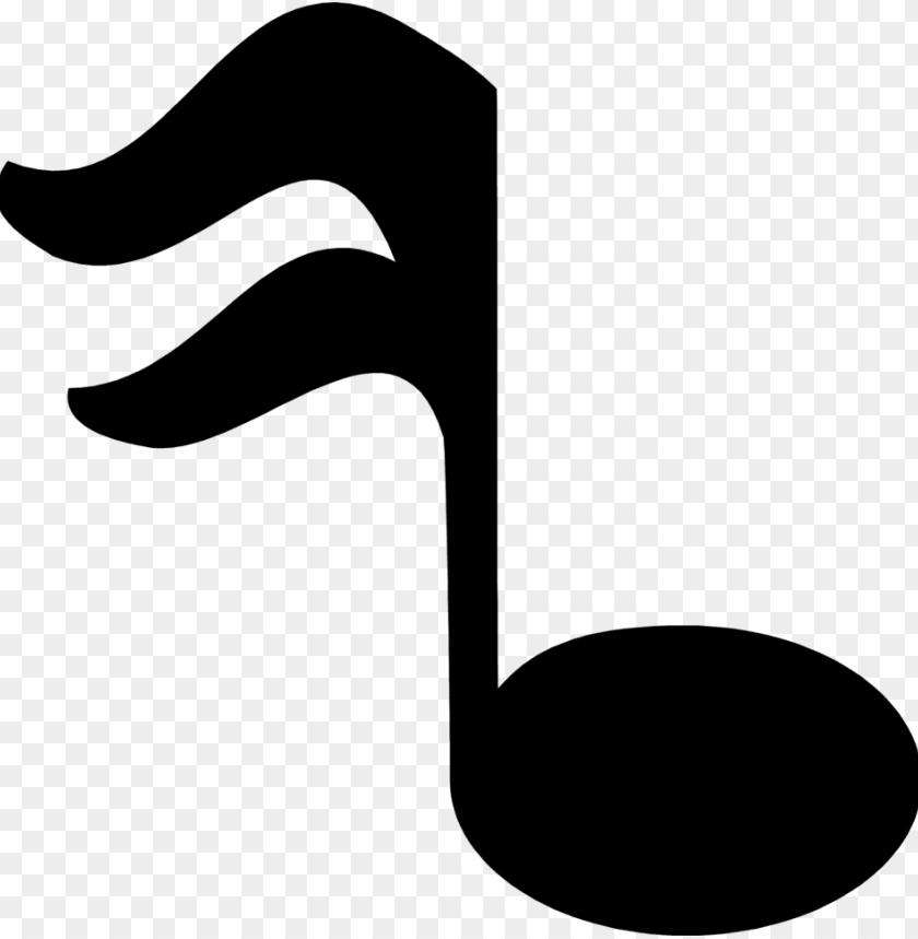 hd musical notes symbols.