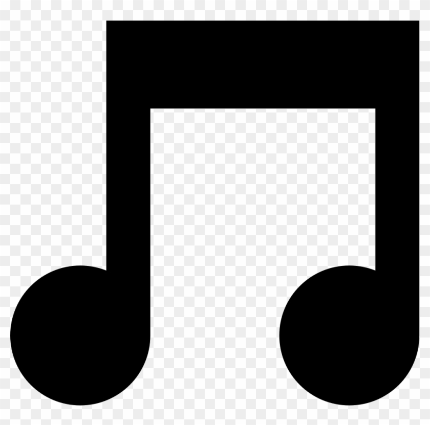 Music Note Symbol Comments, HD Png Download.