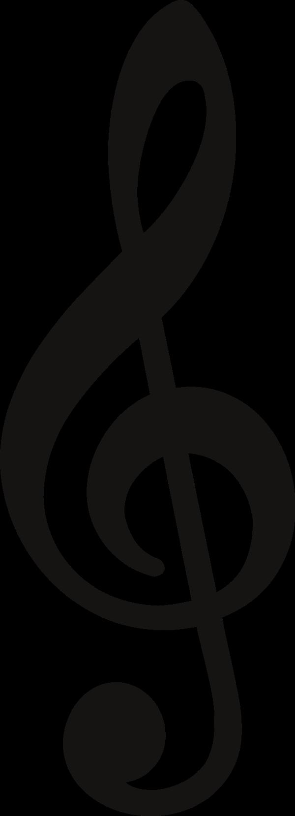 Free Music Symbols Png, Download Free Clip Art, Free Clip.