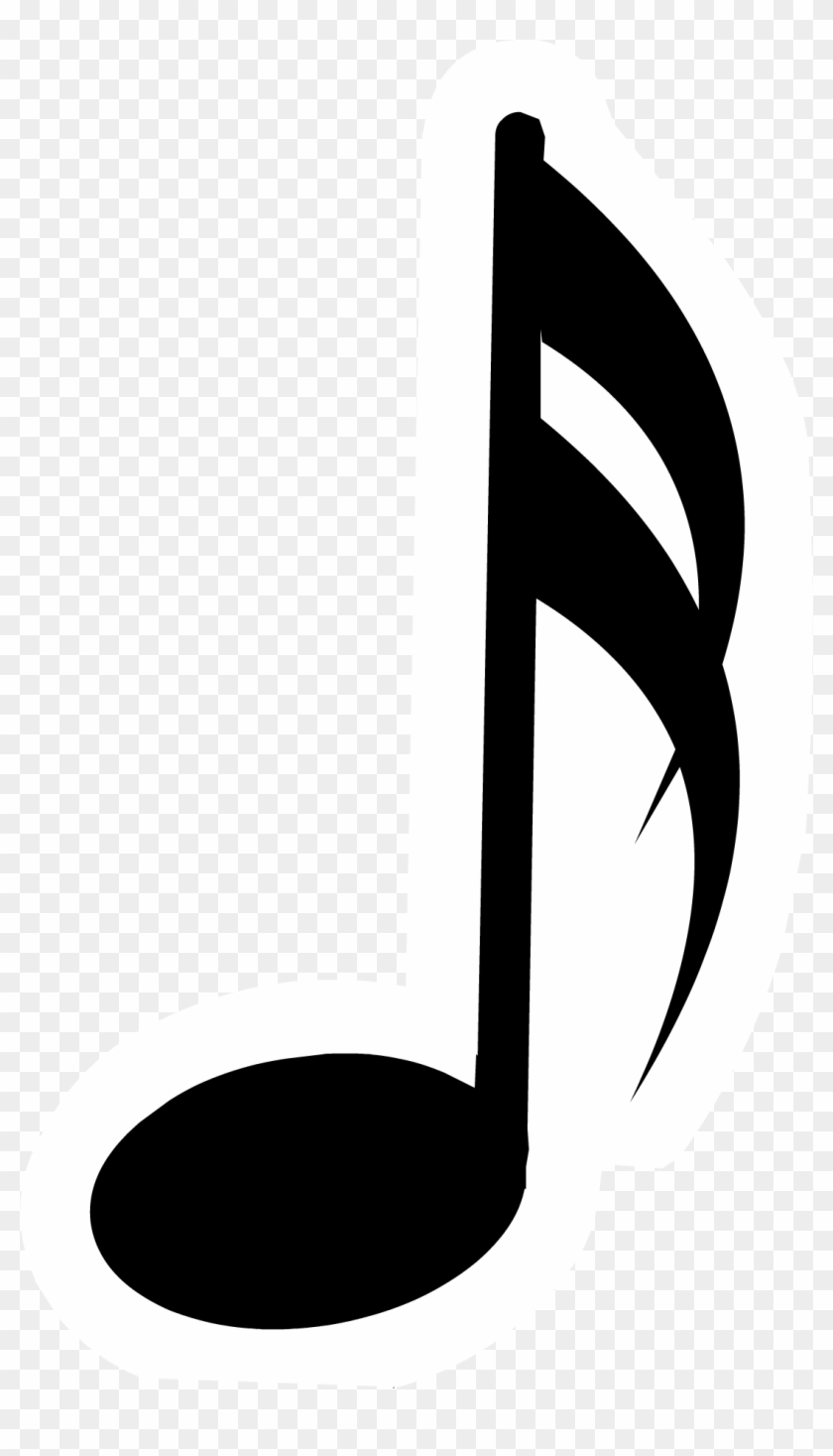 Music Note Png Free Download.