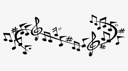 Music Notes PNG Images, Free Transparent Music Notes.