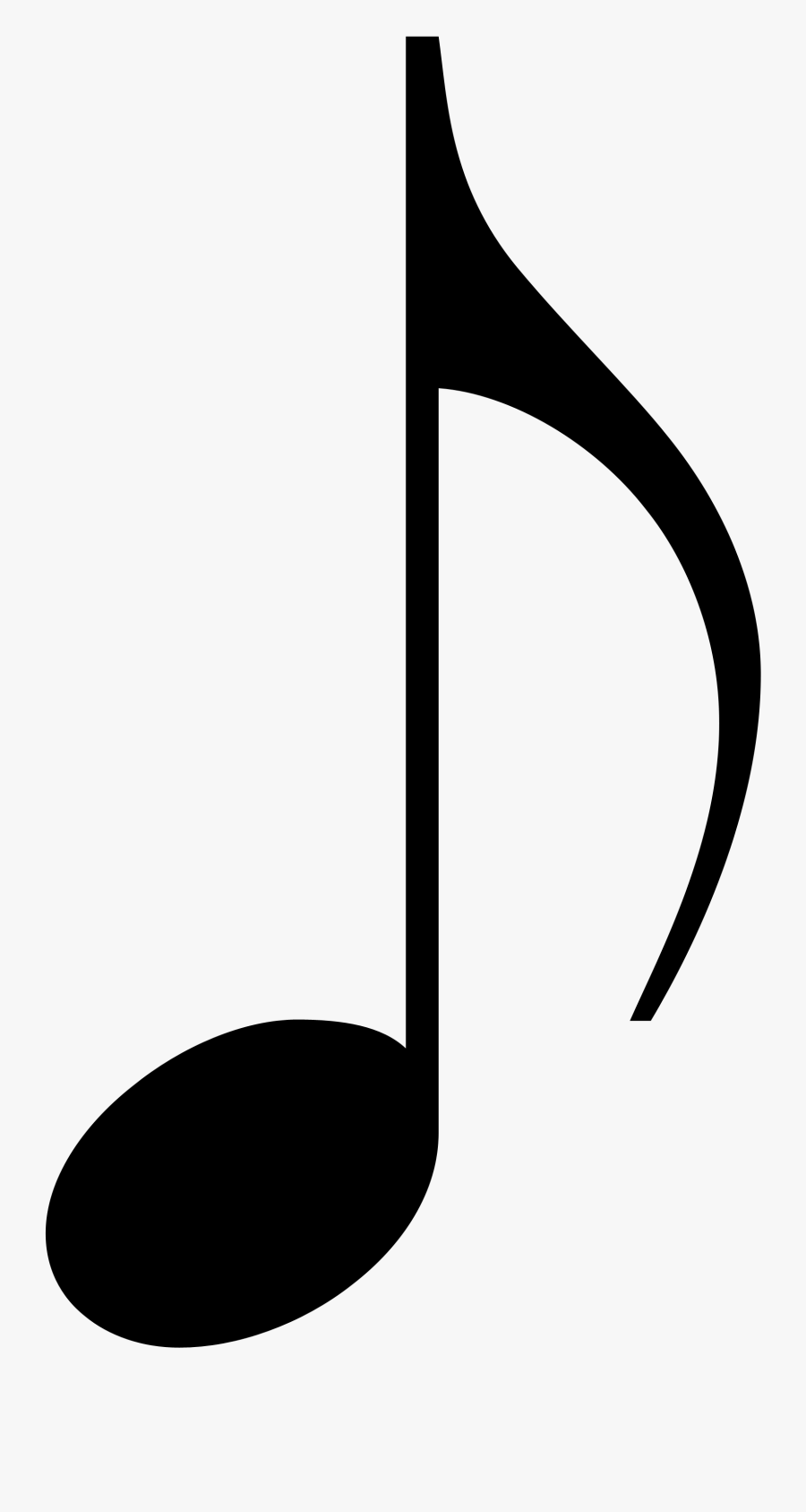 Hd Png Images Music Notes.