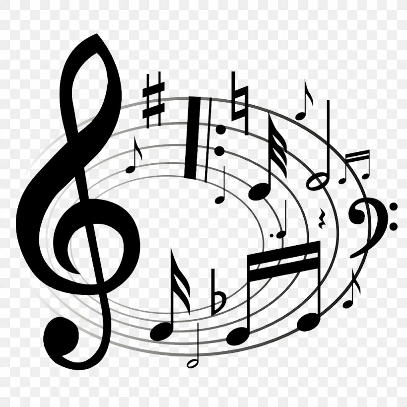 Clip Art Openclipart Musical Note, PNG, 1024x1024px, Musical.