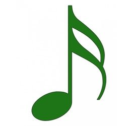This page features free music themed clip art. Below is a verity.