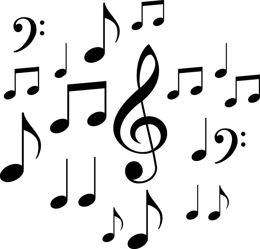 Free Music Note Vector, Download Free Clip Art, Free Clip.