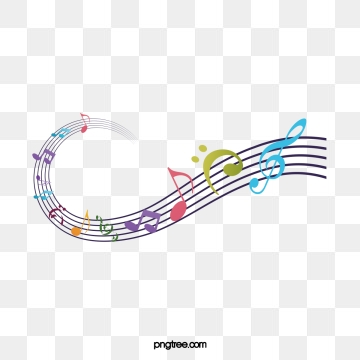 Musical Note PNG Images, Download 1,367 Musical Note PNG.
