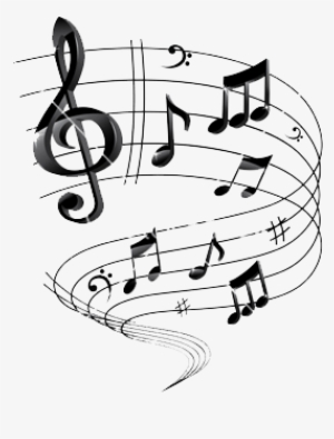 Music Notes PNG, Transparent Music Notes PNG Image Free.