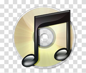 Music Player transparent background PNG cliparts free.