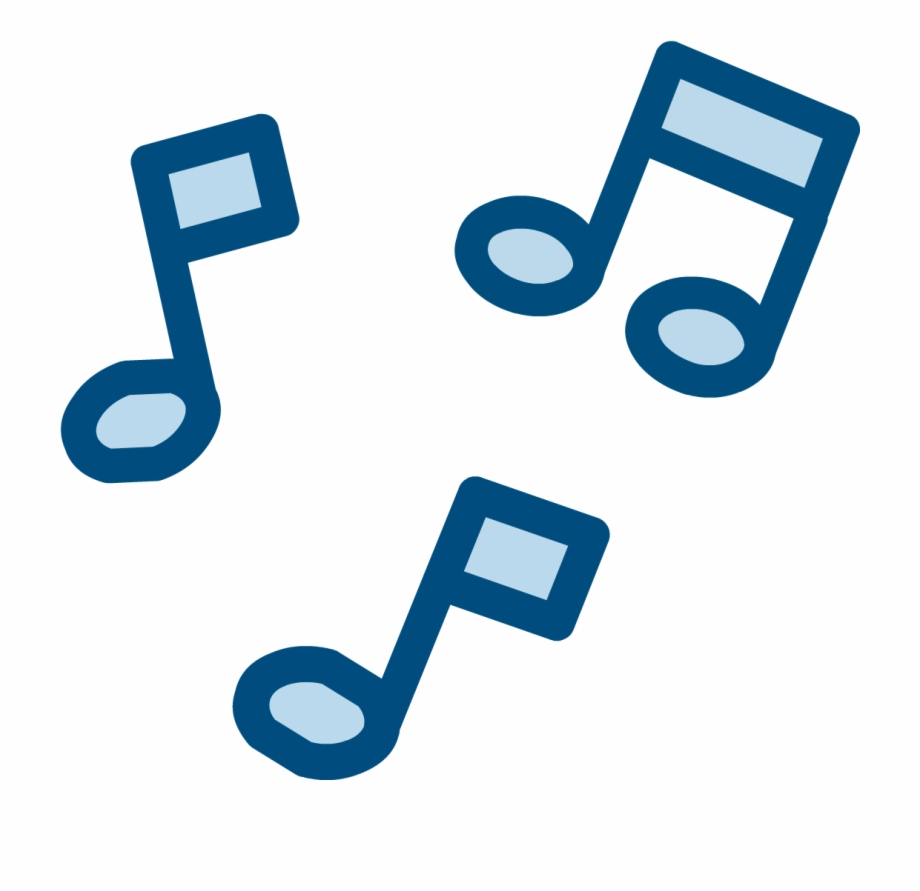 music png download #3
