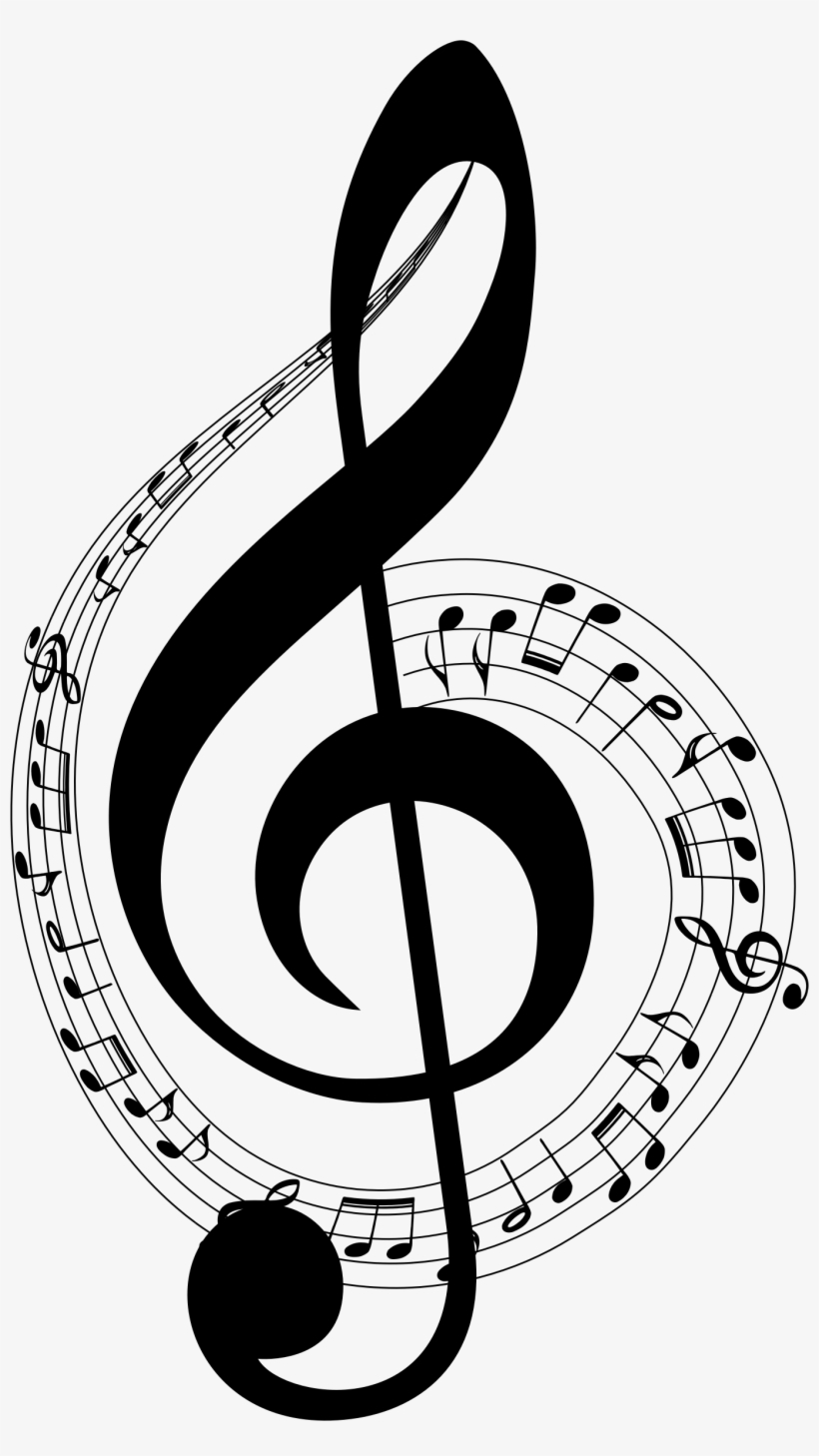 music png download #4