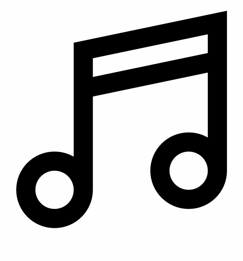 music png download #2