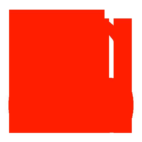 File:LOGO BLACKBIZZ MUSIC.png.