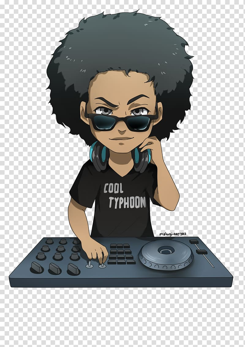 Music Producer Cool Typhoon Production Companies Beat.