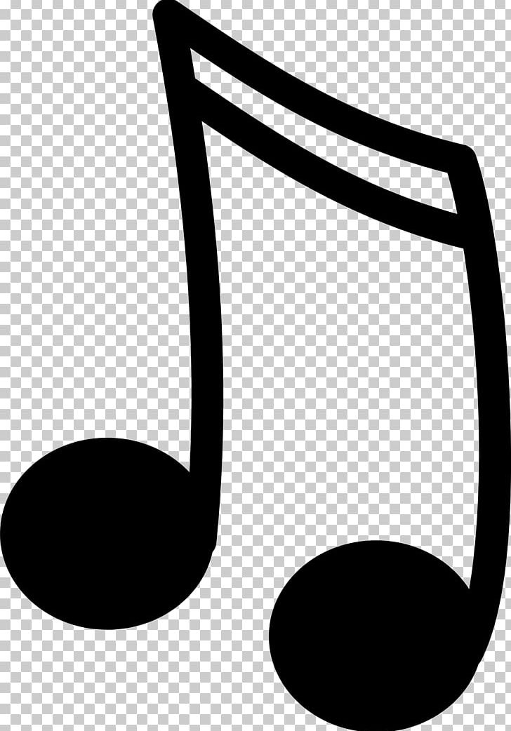 Musical Note Music Producer Music Theory PNG, Clipart, Angle.