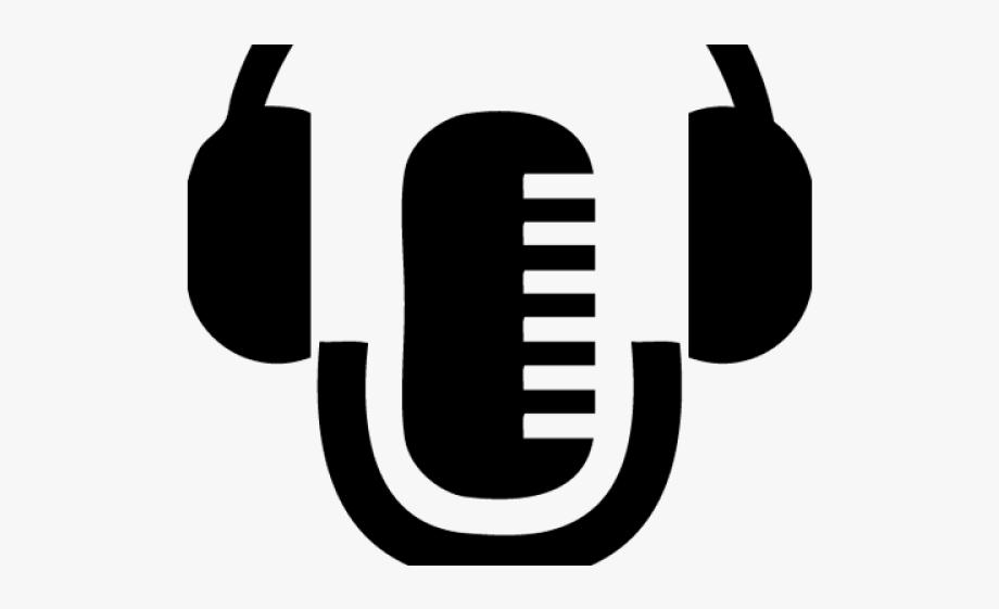 Audio Clipart Music Production.