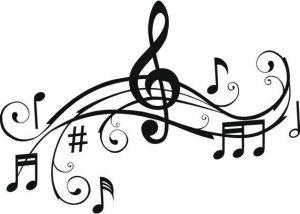 Clipart music music recital, Clipart music music recital.