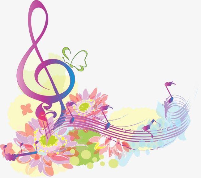 Best representation descriptions: Free Clip Art Music Notes.