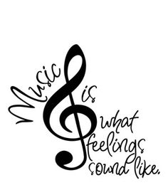 Free Music Related Cliparts, Download Free Clip Art, Free.