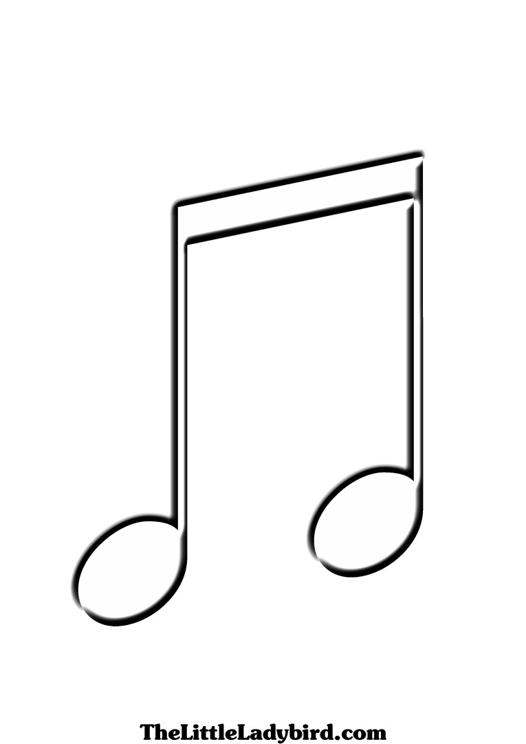 Music Related Cliparts Free Download Clip Art.