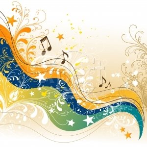 Brazilian Music Selection available for Free Download.