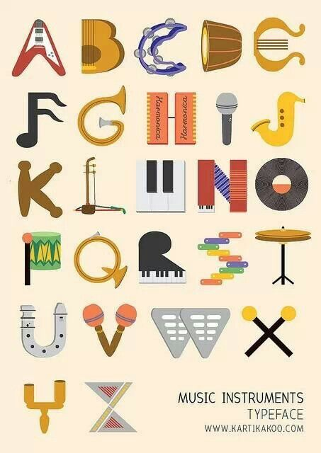 1000+ images about Graphics on Pinterest.