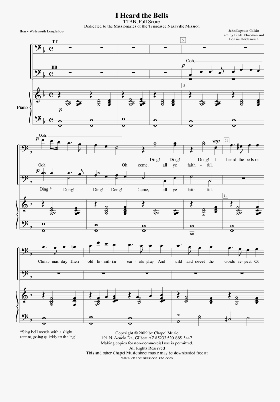 Clip Art Free Christmas Music.